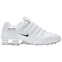 separation shoes 86d06 690d1 Nike Shox | Eastbay