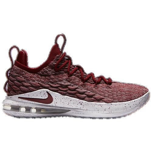 Nike LeBron 15 Low - Men s - Basketball - Shoes - James 8a81d869c4