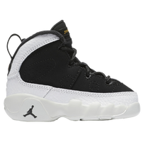 Toddler Shoes | Champs Sports