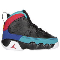 newest fd6d7 20e7e Toddler Jordan Retro | Champs Sports