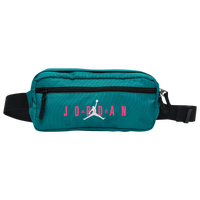 Jordan Jumpman Crossbody - Green