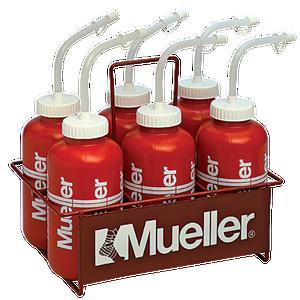 Mueller Water Bottle Carrier For All