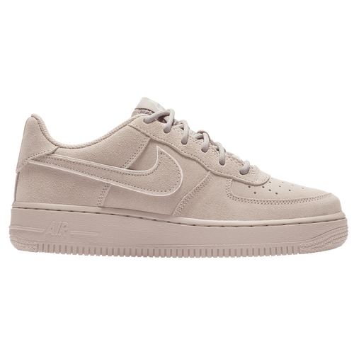Nike Air Force One Low Boys - Musée des impressionnismes Giverny 6163e0c08