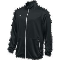 c1cbbab42 Nike Jackets | Eastbay