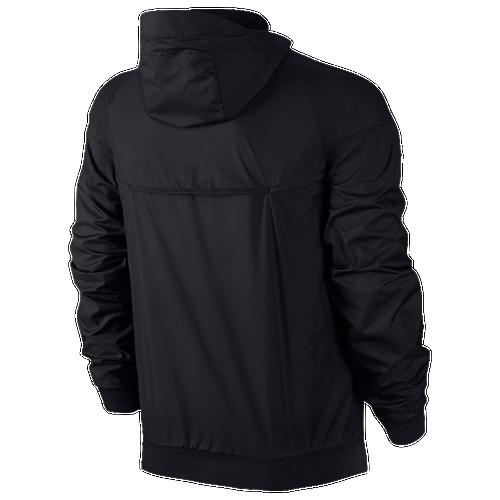 Nike Jacket Windbreaker