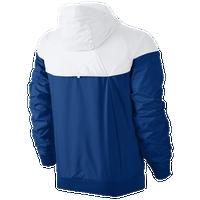 Acheter Nike Windrunner Jeux En Ligne