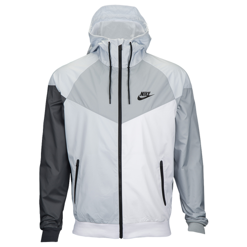 Nike Jacket Mens Grey unit4motors.co.uk 46392c225