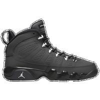 low priced 672bf 60418 Air Jordan 9 Retro Doernbecher | Foot Locker