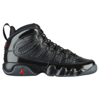 915b1d0eef8 Boys  Basketball Shoes