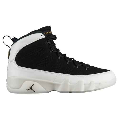 jordan shoes men retro 9