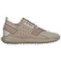 big sale e90a2 366d1 Under Armour Running Shoes | Foot Locker