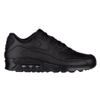 Nike Air Max 90 Shoes | Champs Sports