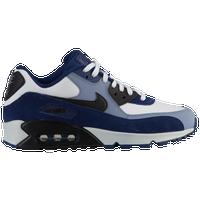 Nike Air Max 90 Essential blue voidwhitegame royal ab 361