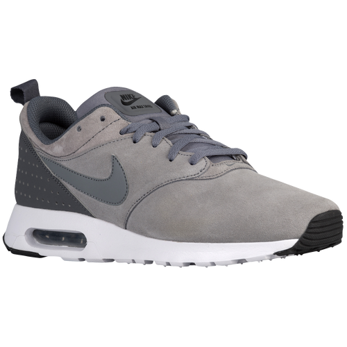air max tavas mens white