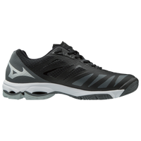 Mizuno Wave Lighting Z5 - Women's - Black