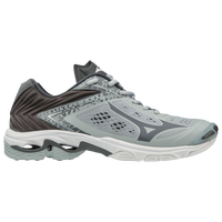 Mizuno Wave Lighting Z5 - Women's - Grey