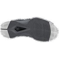 77763031bf4 Jordan | Kids Foot Locker