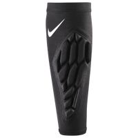 Nike Hyperstrong Core Padded Forearm Shiver - Men's - Black