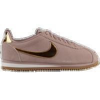 sports shoes 5a5ab 1b51b Women's Nike Cortez | Eastbay