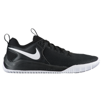 Nike Zoom Hyperace 2 - Women's - Black / White