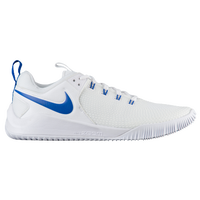 Nike Zoom Hyperace 2 - Women's - White / Blue