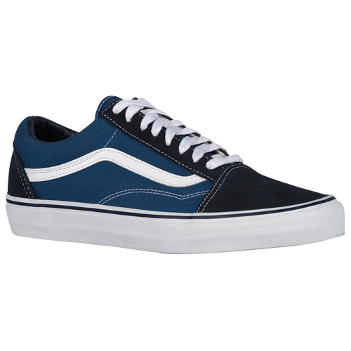 foot locker vans atwood
