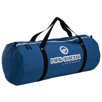 Maverik Lacrosse Monster Bag - Men's - Blue
