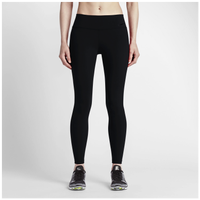 b690d1b26d18dd Nike Power Legendary Tights - Women s - All Black   Black