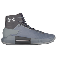 1a75fcbeef4 Sale In Store and Online Shoes Basketball Under Armour