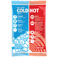 Mueller Reusable Hot/Cold Pack
