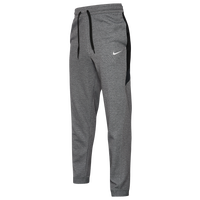 Nike Team Dry Showtime 2.0 Pants - Men's - Black