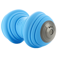 TriggerPoint Charge Vibe Roller - Light Blue