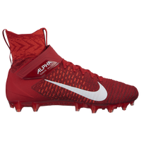 Nike Alpha Menace Elite 2 - Men's - Red
