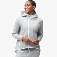 77f003f8e9 Search.html | Lady Foot Locker