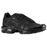 online store b967e 01b57 Nike Air Max Plus Shoes | Champs Sports