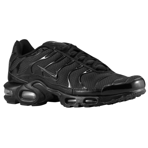 Nike Air Max Plus - Men s  095a83e5e