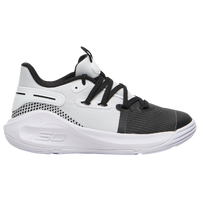 the best attitude 0a357 f82b7 Boys' Under Armour Curry | Foot Locker