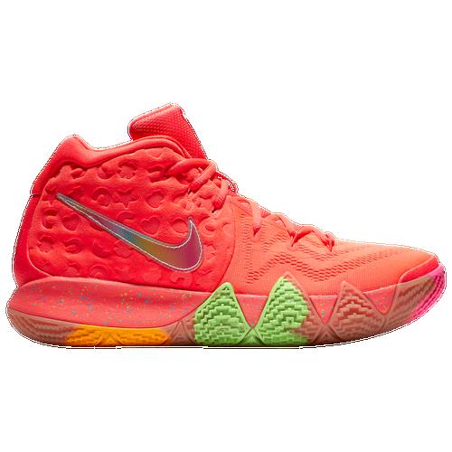 sports shoes 1ce64 51d03 Nike Kyrie 4 - Men's