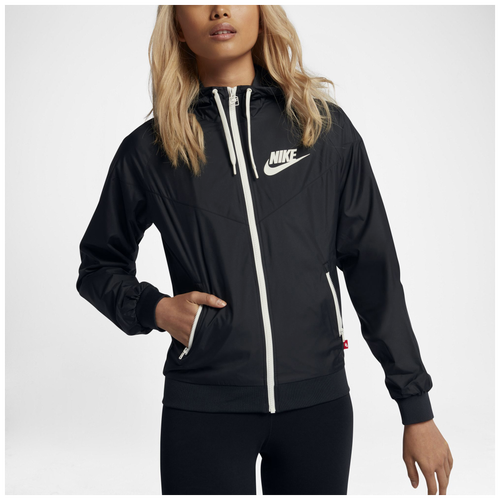 Nike Windrunner OG - Women's - Casual - Clothing