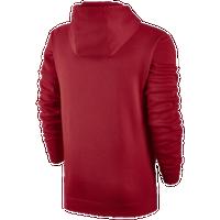 da40673ebd26e5 Nike Club Fleece Pullover Hoodie - Men s - Casual - Clothing ...