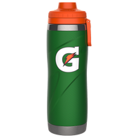 Gatorade Vacuum Insulated Stainless Steel Bottle - Green