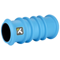 TriggerPoint Charge Foam Roller - Light Blue