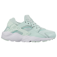 nike huarache baby foot locker