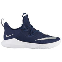 Nike Zoom Shift 2 - Men's - Navy