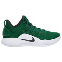on sale c046d 443cc Nike Hyperdunk | Eastbay