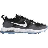 Nike Air Zoom Fitness - Women\u0027s - Black / White