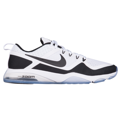 Nike Air Zoom Fitness Women