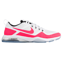wmns air zoom