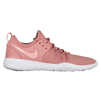 93503de8965f Nike Free TR 7 - Women s - Training - Shoes - Rust Pink Coral ...