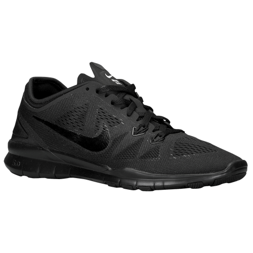 Nike Free 5.0 TR Fit 5 - Womens  Lady Foot Locker